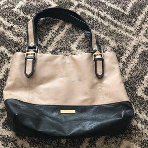 Christian Siriano purse